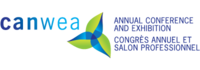 The 34th CanWEA Annual Conference & Exhibition logo